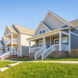 HGH Construction – Home Builders & Renovators in